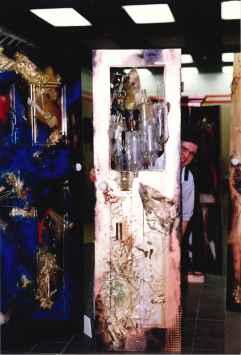 Galeries de la Canardière 2