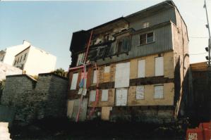 650-670 Rue St-Vallier Est